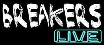 Breakers Live