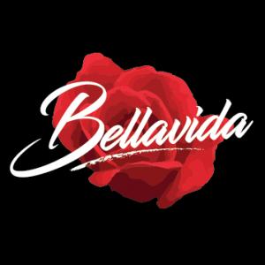 bellavida