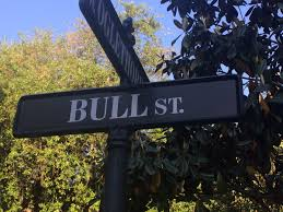 bull st