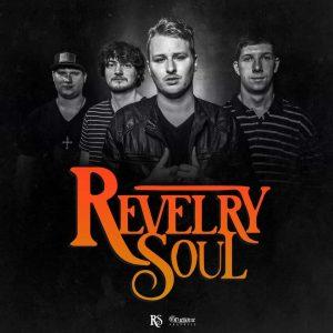 Revelry Soul